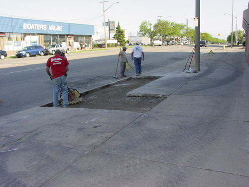./Gallery/2011 Parking-Sidewalk Repairs/DSC06343.JPG