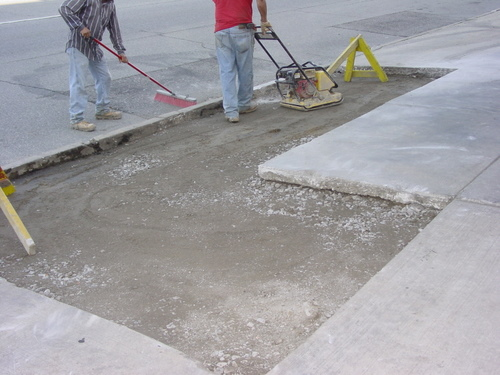 ./Gallery/2011 Parking-Sidewalk Repairs/DSC06344.JPG