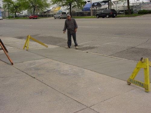 ./Gallery/2011 Parking-Sidewalk Repairs/DSC06345.JPG