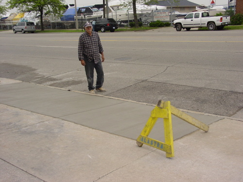 ./Gallery/2011 Parking-Sidewalk Repairs/DSC06346.JPG