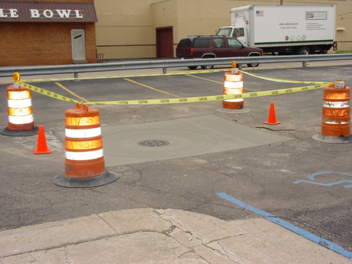./Gallery/2011 Parking-Sidewalk Repairs/DSC06348.JPG