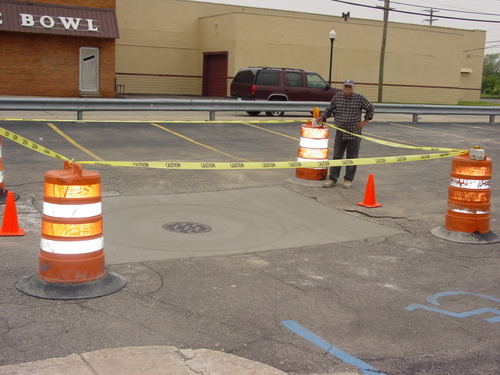 ./Gallery/2011 Parking-Sidewalk Repairs/DSC06349.JPG