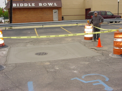 ./Gallery/2011 Parking-Sidewalk Repairs/DSC06350.JPG
