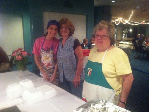 ./Gallery/PastaDinner5-21-14/may spaghetti day 021.JPG